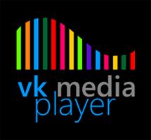 vk media player windows phone