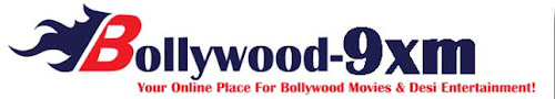Bollywood News & Gossip, Bollywood News, Bollywood Clebrities, Bollywood Photos, Movie Trailers