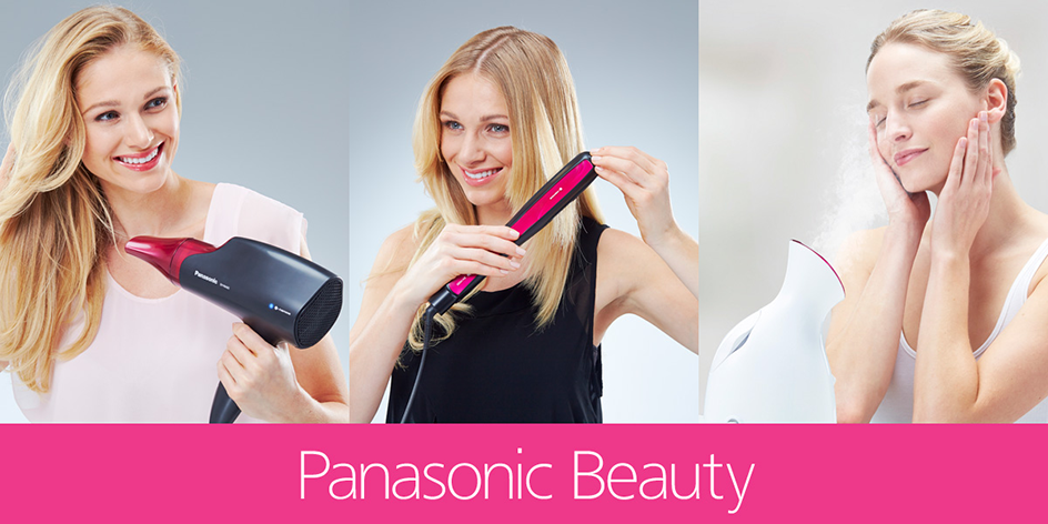 http://www.panasonic.com/in/consumer/beauty-care/