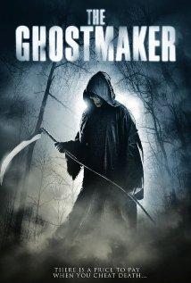 فيلم The Ghostmaker 2012