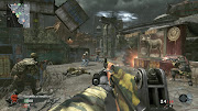 COD: Black Ops First Strike v Escalation v Annihilation map packs