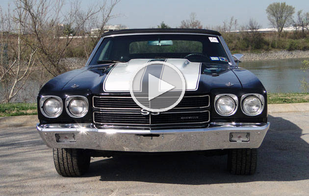 http://www.dugompinoy.com/2014/04/1970-chevrolet-chevelle-auction.html