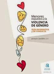 http://adolescentesinviolenciadegenero.com/download/docentes/guia-menores-violencia-de-genero.pdf
