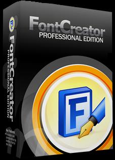 pdf creator free download full version for windows 8