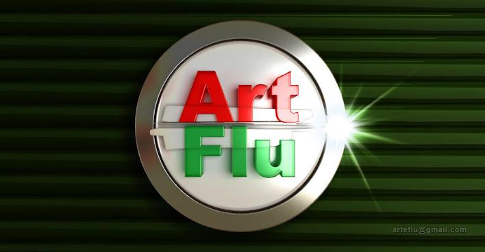 Art Flu