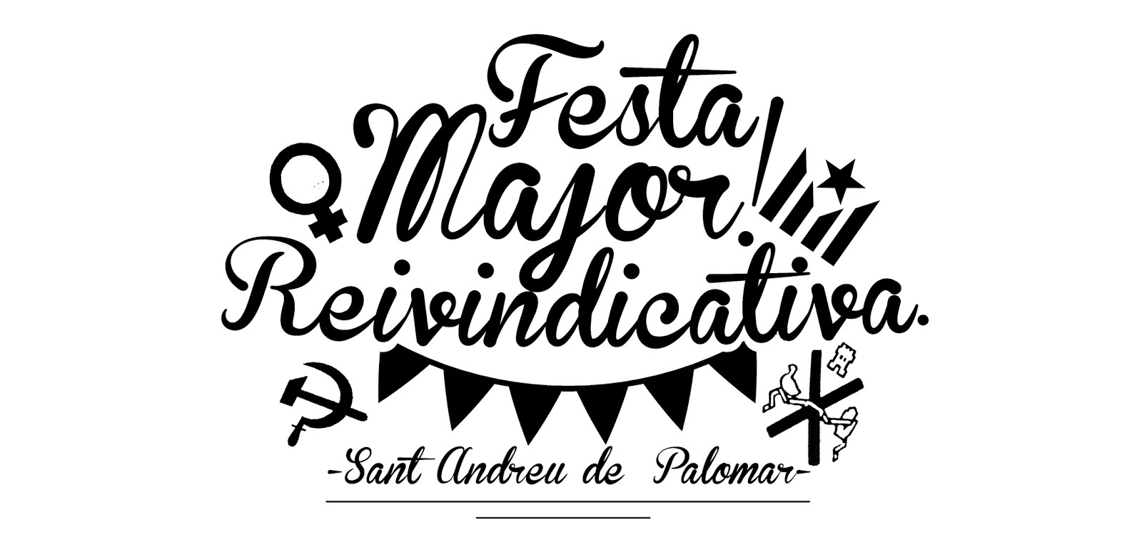FMR Sant Andreu de Palomar