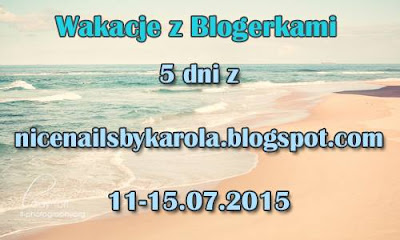 http://nicenailsbykarola.blogspot.com/2015/07/wakacyjny-tag.html