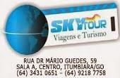 SkyTour