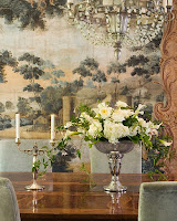 Jane Antonacci Interior Design