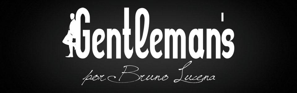 Gentleman's