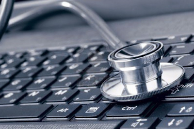 Cara Mengatasi Keyboard Laptop yang Tidak Berfungsi dan Rusak