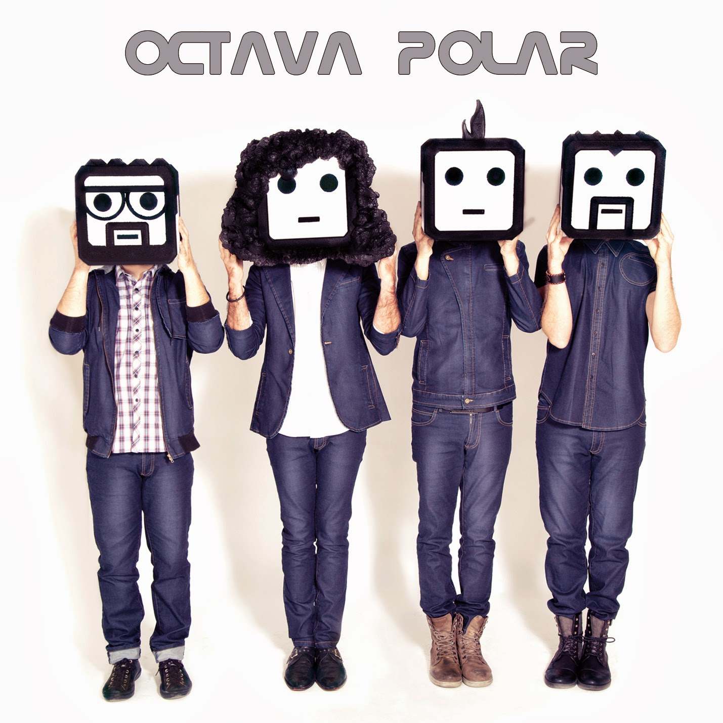 Octava Polar disco