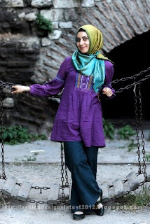 Hijab_Fashion