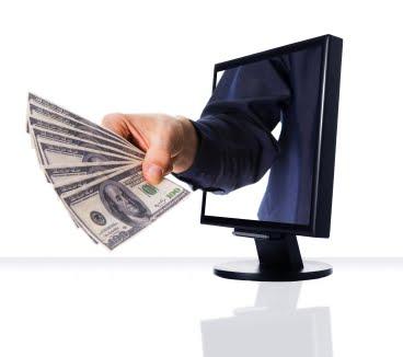 Trucos para ganar dinero rápido