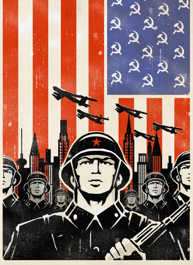 230-Soviet-America.jpg