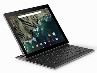 Google Pixel C Tablet Price, Feature, Specification and Details