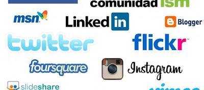 ¿Son las redes sociales una amenaza para las empresas españolas? Esta parece ser la conclusión que arroja un informe elaborado por la mayor compañía antivirus de Europa, Kaspersky Lab. Casi un tercio de las empresas españolas encuestadas (un 31,8%) consideran las redes sociales su mayor amenaza informática. El 48% de las empresas en España bloquean el acceso de los trabajadores a las redes sociales como Facebook, Twitter, YouTube o Google+. Sin embargo, en el caso de redes sociales corporativas, como Linkedin, Plaxo o Viadeo, el porcentaje se restringe al 28% de las corporaciones. La prohibición de las redes sociales supone