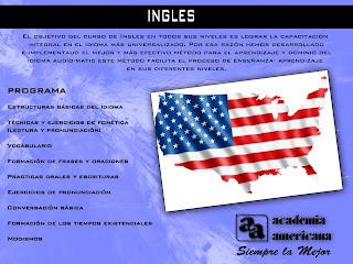 aprender ingles,cursso de ingles,ingles online,profesor de ingles,escuela de idiomas,ingles,<br /><br />Here's more info on <a href=