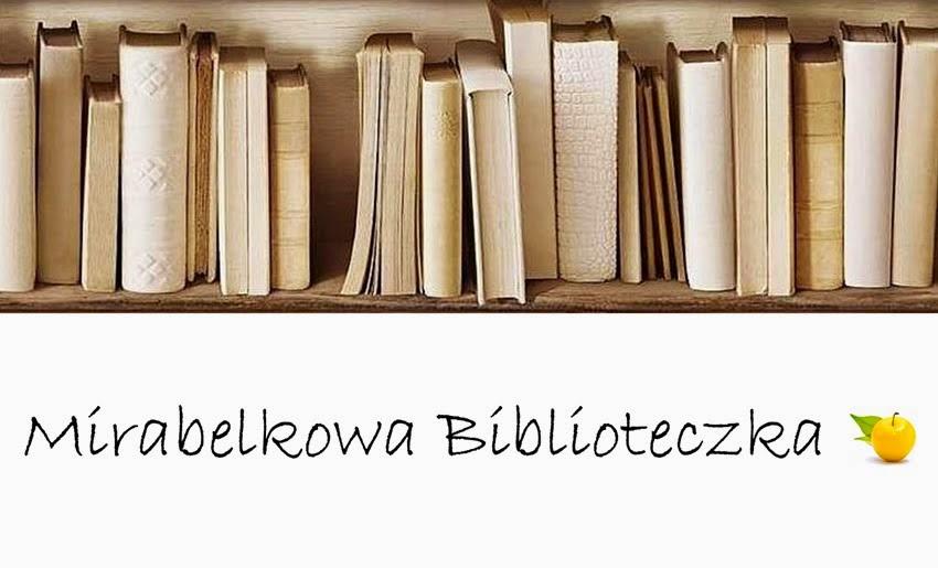Mirabelkowa Biblioteczka