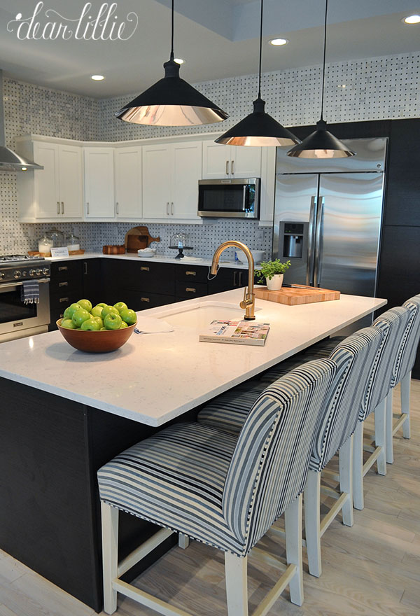Delta Faucet Kitchen Faucet Part Cl