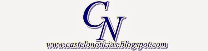 Castelo Noticias