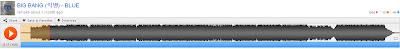 Cara memasang Lagu Otomatis Di Blog
