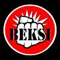 Rekening BEKSI