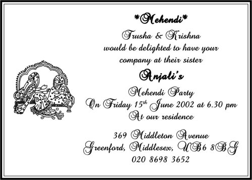 Indian Wedding Card Designs Wedding Cards