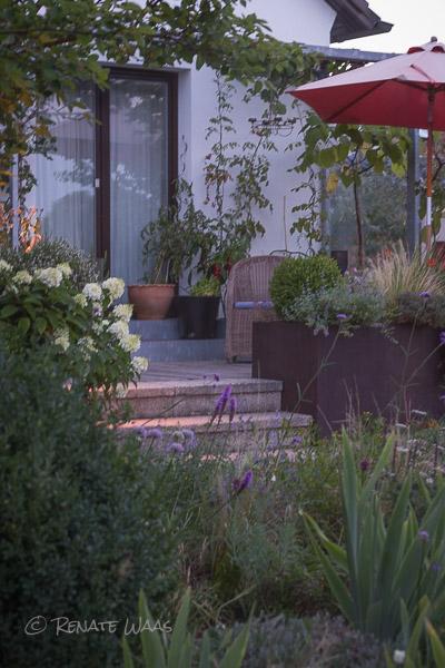 Solarlichter Für Garten ist perfekt ideen für ihr haus design ideen