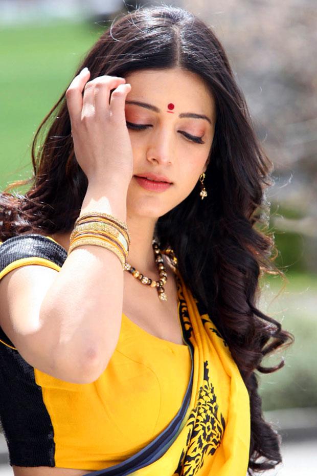 Actress Shruti Hassan S Stills And Images Tamil Cinema