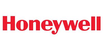 Honeywell Hiring Freshers