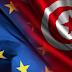 الاتحاد الأوروبي يمنح قرضا لتونس بقيمة 100 مليون أورو