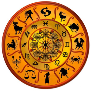 Ramalan Bintang Zodiak Minggu Ini 2012