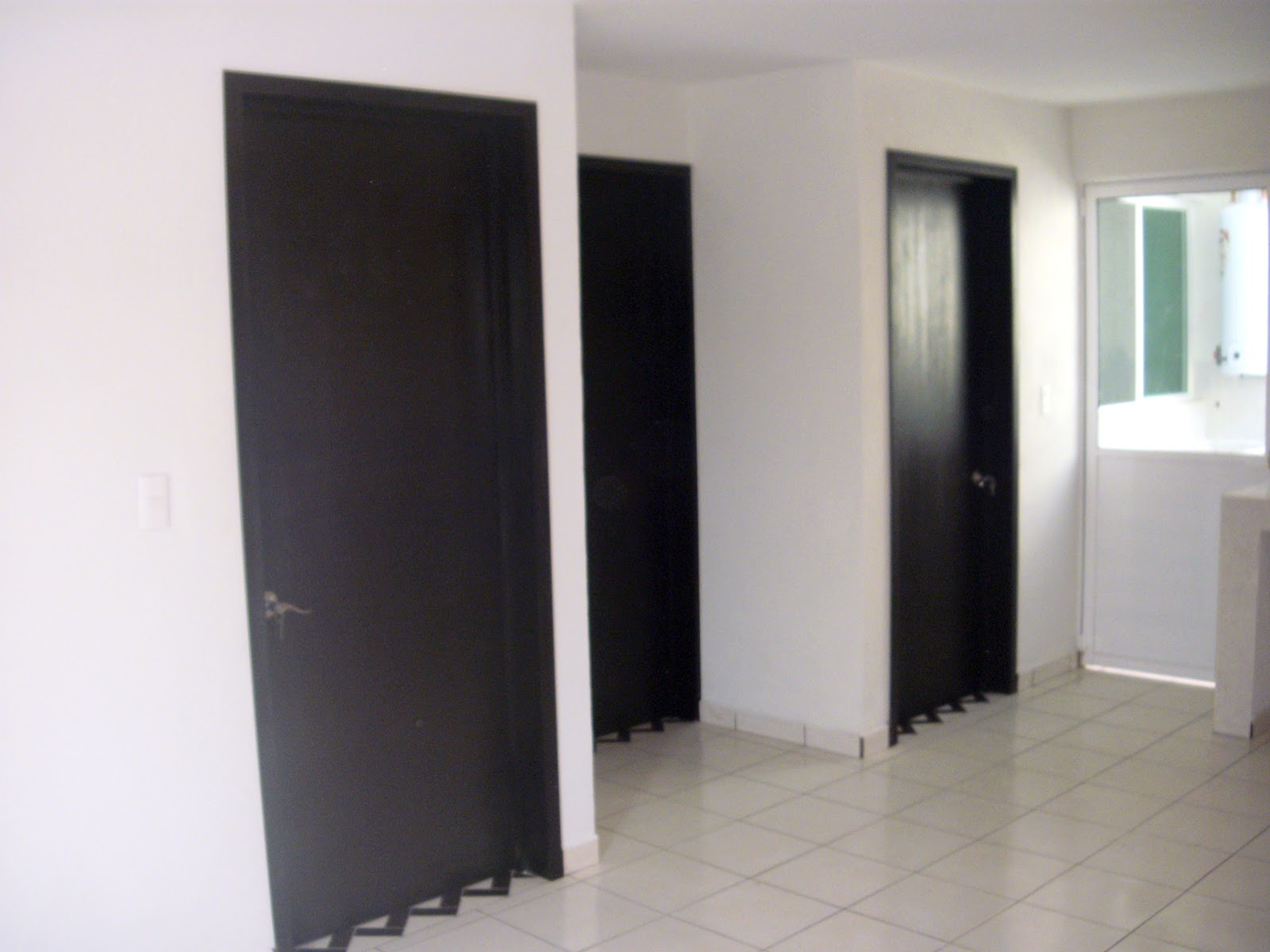 Puertas eurodoor fabrica de puertas de interior tattoo for Fabrica de puertas