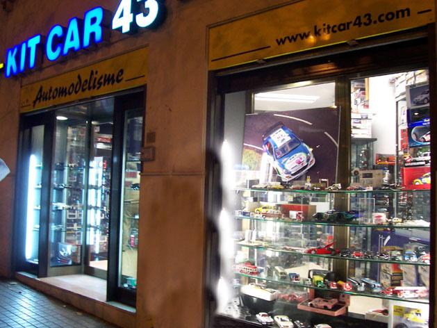 slot barcelona tienda