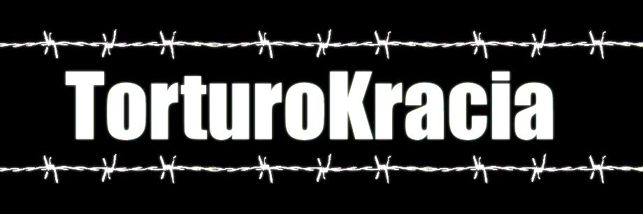 TorturoKracia