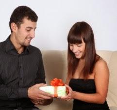 comment raviver son couple