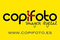 CopiFoto