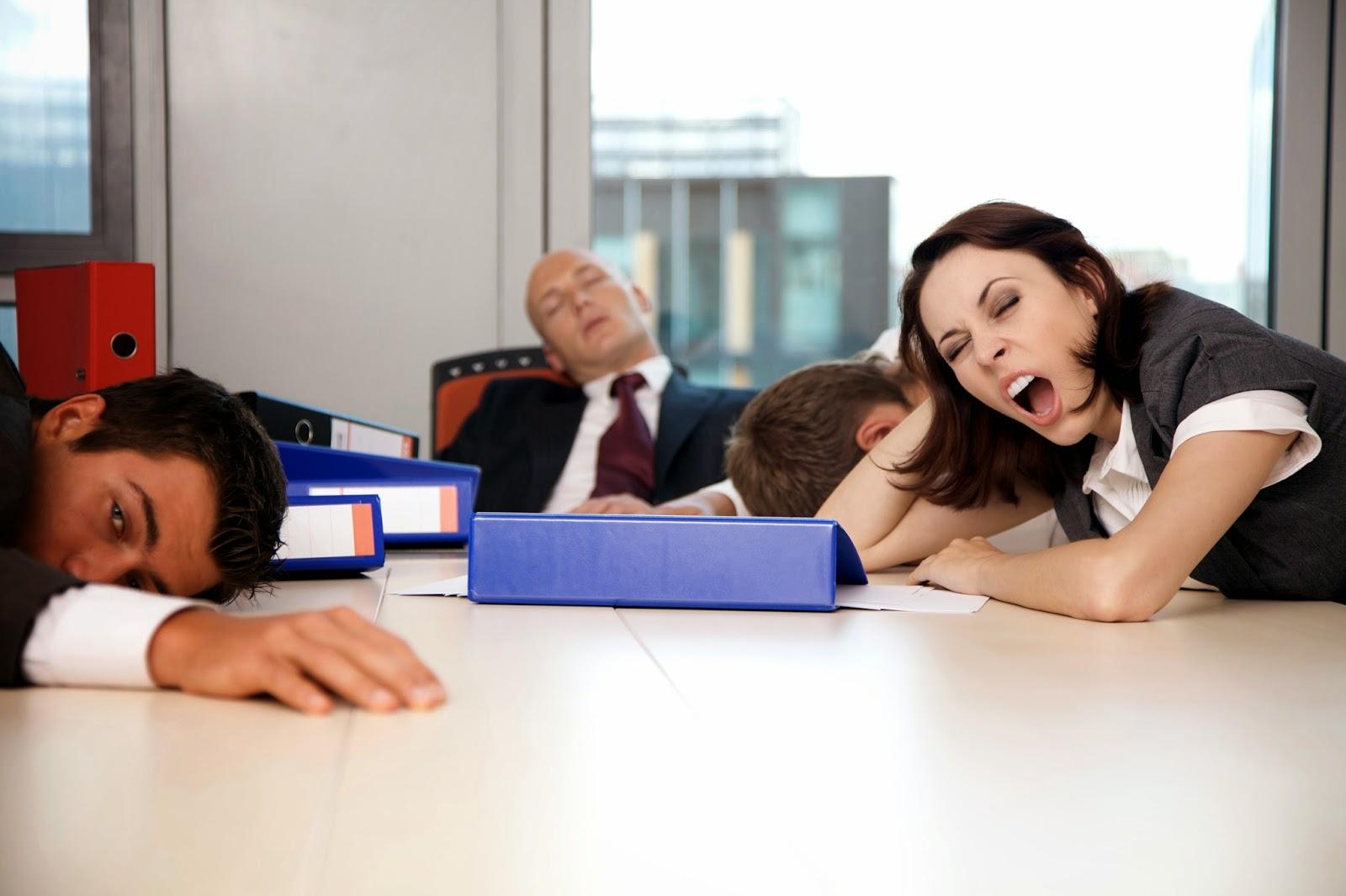 Tips Usir jenuh dikantor, bosan dikantor, menghilangkan bosan dikantor