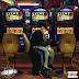 Statik Selektah- In The Wind Ft. Joey Bada$$, Big K.R.I.T. & Chauncy Sherod (Audio)