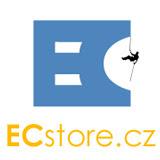 ECstore