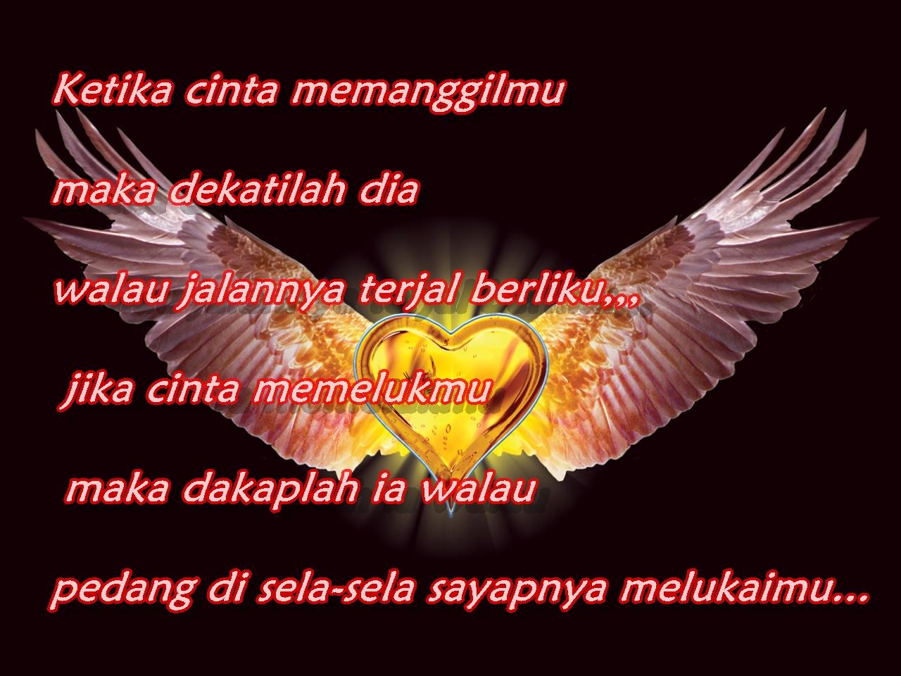 http://4.bp.blogspot.com/-PgkVP8_qroo/T09ktIkSEQI/AAAAAAAADDA/CI6JDFTSUP8/s1600/Cinta+Memanggil.jpg