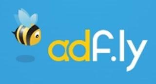 Tutorial Mengatasi link Adfly yang tidak bisa di Buka