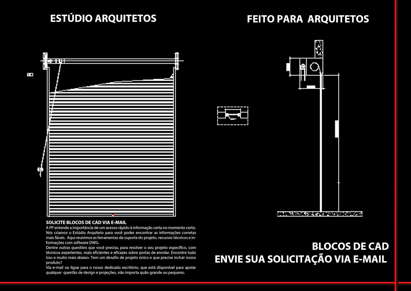 Imagens de #BB1014  para fornecer respostas rápidas sobre Desenho DWG ou Blocos de Cad de 1600x1131 px 3328 Blocos Banheiro Para Autocad