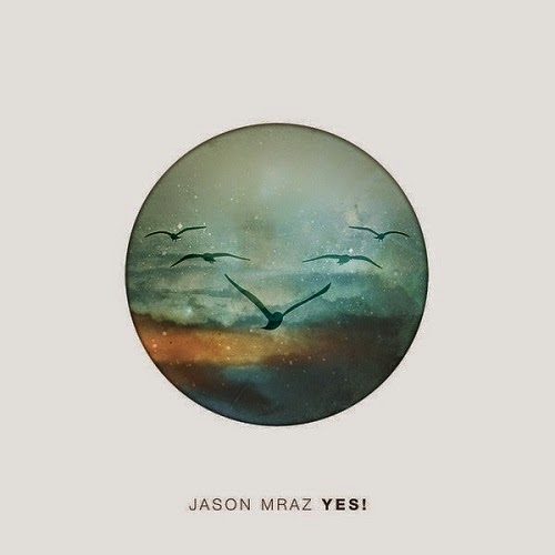 Jason Mraz - Yes! Full Album mp3, Download Album Jason Mraz - Yes!, Freedownload Jason Mraz - Yes!