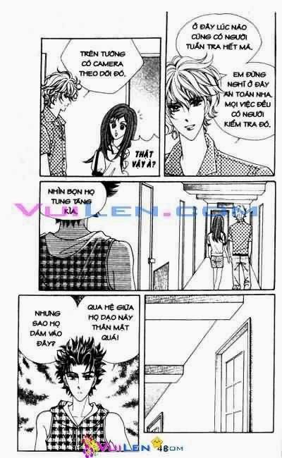 Cô Gái Vương Giả chap 4 - Trang 48