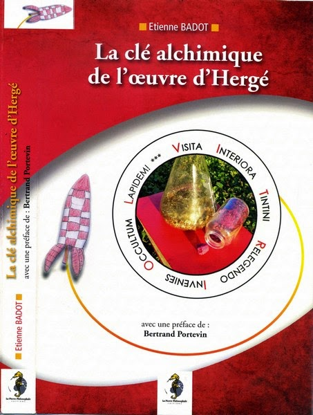 http://librairie.immateriel.fr/fr/read_book/9782363530042/section-0002