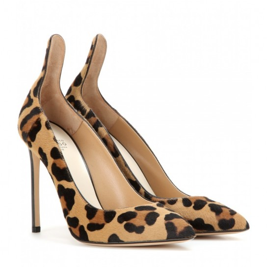 Francesco Russo-PrintAnimal-Leopardo-Elblogdepatricia-shoes-calzature-zapatos
