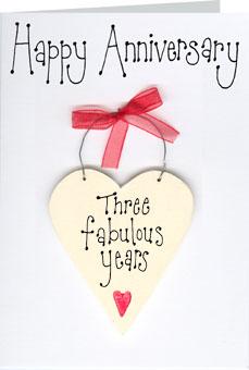 2013 Valentine Card ECards 2013 Valentine Anniversary Cards