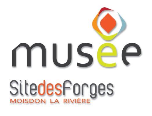Musée du site des forges